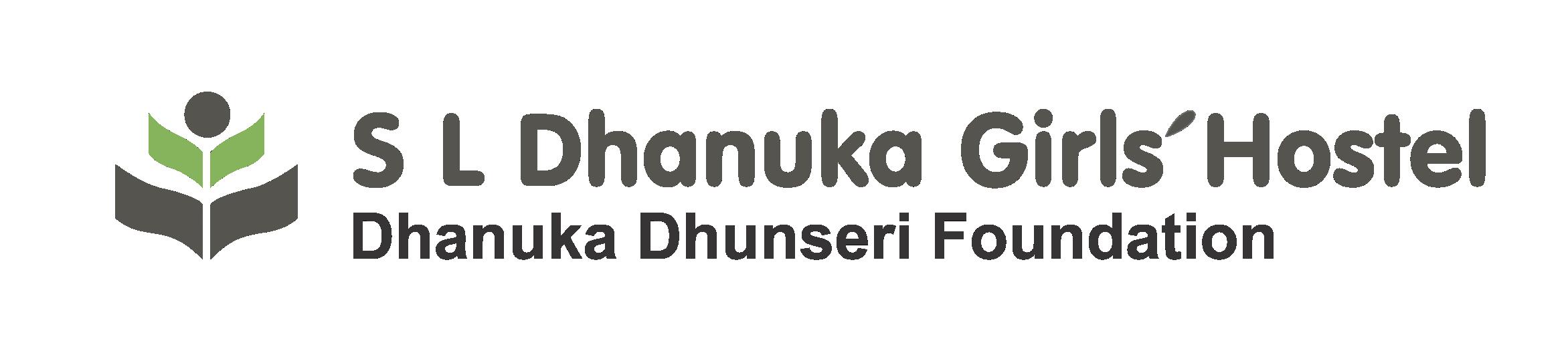 S.L. Dhanuka Girls' Hostel